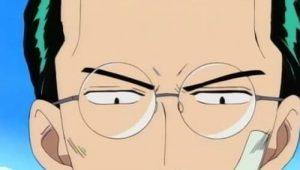 ดูการ์ตูน One Piece วันพีช ภาค 1 ตอนที่ 14