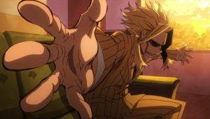 ดูอนิเมะ การ์ตูน Boku no Hero Academia Season 2 ตอนที่ 20 พากย์ไทย ซับไทย อนิเมะออนไลน์ ดูการ์ตูนออนไลน์