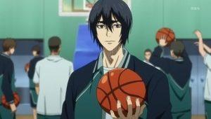 ดูอนิเมะ การ์ตูน Kuroko no Basket Season 2 คุโรโกะ โนะ บาสเก็ต ภาค 2 ตอนที่ 9 พากย์ไทย ซับไทย อนิเมะออนไลน์ ดูการ์ตูนออนไลน์