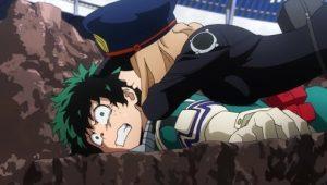 ดูอนิเมะ การ์ตูน Boku no Hero Academia Season 3 ตอนที่ 16 พากย์ไทย ซับไทย อนิเมะออนไลน์ ดูการ์ตูนออนไลน์