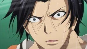ดูการ์ตูน Kuroko no Basket Season 2 คุโรโกะ โนะ บาสเก็ต ภาค 2 ตอนที่ 5
