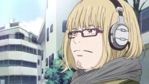 ดูการ์ตูน 3-gatsu no Lion ตราบวันฟ้าใส ตอนที่ 13