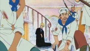 ดูการ์ตูน One Piece วันพีช ภาค 1 ตอนที่ 23
