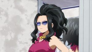 ดูอนิเมะ การ์ตูน Boku no Hero Academia Season 3 ตอนที่ 8 พากย์ไทย ซับไทย อนิเมะออนไลน์ ดูการ์ตูนออนไลน์