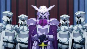 ดูการ์ตูน Sword Art Online: Alicization ซอร์ดอาร์ตออนไลน์ ภาค 3 ตอนที่ 15