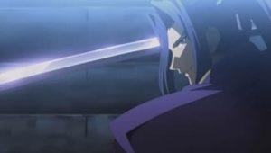 ดูอนิเมะ การ์ตูน Fate Stay Night มหาสงครามจอกศักดิ์สิทธิ์ ตอนที่ 9 พากย์ไทย ซับไทย อนิเมะออนไลน์ ดูการ์ตูนออนไลน์