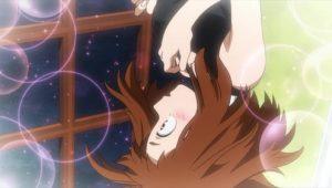 ดูอนิเมะ การ์ตูน Boku no Hero Academia Season 3 ตอนที่ 15 พากย์ไทย ซับไทย อนิเมะออนไลน์ ดูการ์ตูนออนไลน์