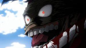 ดูอนิเมะ การ์ตูน Boku no Hero Academia Season 2 ตอนที่ 11 พากย์ไทย ซับไทย อนิเมะออนไลน์ ดูการ์ตูนออนไลน์
