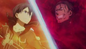 ดูการ์ตูน Sword Art Online Alicization – War of Underworld 2nd Season ภาค 5 ตอนที่ 6