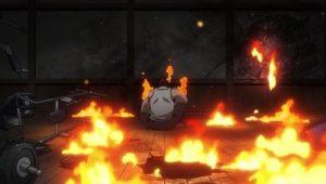 ดูอนิเมะ การ์ตูน Boku no Hero Academia Season 3 ตอนที่ 12 พากย์ไทย ซับไทย อนิเมะออนไลน์ ดูการ์ตูนออนไลน์