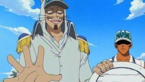ดูการ์ตูน One Piece วันพีช ภาค 1 ตอนที่ 31