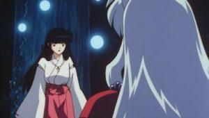 ดูการ์ตูน Inuyasha อินุยาฉะ เทพอสูรจิ้งจอกเงิน ปี 2 ตอนที่ 47
