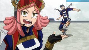 ดูอนิเมะ การ์ตูน Boku no Hero Academia Season 2 ตอนที่ 8 พากย์ไทย ซับไทย อนิเมะออนไลน์ ดูการ์ตูนออนไลน์