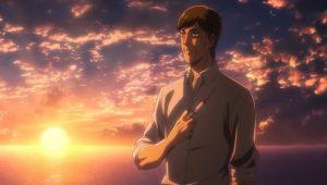 ดูอนิเมะ การ์ตูน Shingeki no Kyojin (Attack on Titan 3) ภาค 3 ตอนที่ 21 พากย์ไทย ซับไทย อนิเมะออนไลน์ ดูการ์ตูนออนไลน์
