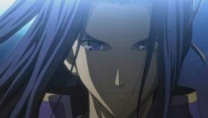ดูอนิเมะ การ์ตูน Fate Stay Night มหาสงครามจอกศักดิ์สิทธิ์ ตอนที่ 8 พากย์ไทย ซับไทย อนิเมะออนไลน์ ดูการ์ตูนออนไลน์