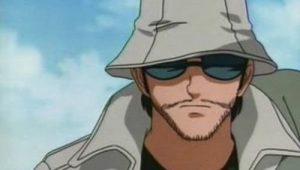 ดูการ์ตูน Captain Tsubasa กัปตันซึบาสะ เจ้าหนูสิงห์นักเตะ ตอนที่ 2