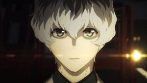 ดูอนิเมะ การ์ตูน Tokyo Ghoul:re ผีปอบโตเกียว ภาค 3 ตอนที่ 1 พากย์ไทย ซับไทย อนิเมะออนไลน์ ดูการ์ตูนออนไลน์