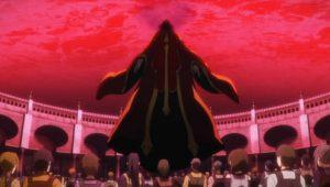 ดูการ์ตูน Sword Art Online Season 1 ซอร์ดอาร์ตออนไลน์ ภาค 1 ตอนที่ 1