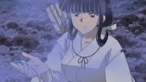 ดูการ์ตูน Inuyasha อินุยาฉะ เทพอสูรจิ้งจอกเงิน ปี 4 ตอนที่ 120