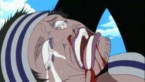 ดูการ์ตูน One Piece วันพีช ภาค 1 ตอนที่ 28