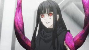 ดูการ์ตูน Tokyo Ghoul:re 2nd Season โตเกียวกูล ภาค 4 ตอนที่ 4
