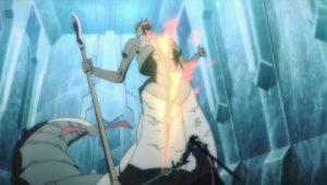 ดูการ์ตูน Sword Art Online Season 2 ซอร์ดอาร์ตออนไลน์ ภาค 2 ตอนที่ 16