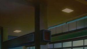 ดูอนิเมะ การ์ตูน Initial D First Stage นักซิ่งดริฟท์สายฟ้า ภาค 1 ตอนที่ 1 พากย์ไทย ซับไทย อนิเมะออนไลน์ ดูการ์ตูนออนไลน์