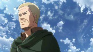 ดูอนิเมะ การ์ตูน Shingeki no Kyojin (Attack on Titan 2) ภาค 2 ตอนที่ 8 พากย์ไทย ซับไทย อนิเมะออนไลน์ ดูการ์ตูนออนไลน์