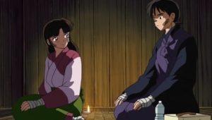 ดูการ์ตูน Inuyasha อินุยาฉะ เทพอสูรจิ้งจอกเงิน ปี 4 ตอนที่ 159