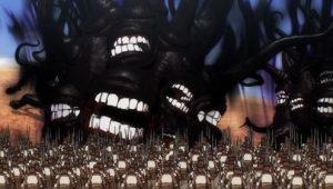 ดูการ์ตูน Overlord: Season 3 โอเวอร์ ลอร์ด จอมมารพิชิตโลก EP.12