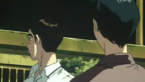 ดูอนิเมะ การ์ตูน Initial D First Stage นักซิ่งดริฟท์สายฟ้า ภาค 1 ตอนที่ 9 พากย์ไทย ซับไทย อนิเมะออนไลน์ ดูการ์ตูนออนไลน์