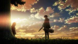 ดูอนิเมะ การ์ตูน Shingeki no Kyojin (Attack on Titan 3) ภาค 3 ตอนที่ 10 พากย์ไทย ซับไทย อนิเมะออนไลน์ ดูการ์ตูนออนไลน์