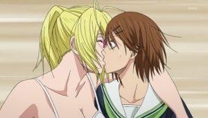 ดูการ์ตูน Kuroko no Basket Season 2 คุโรโกะ โนะ บาสเก็ต ภาค 2 ตอนที่ 19