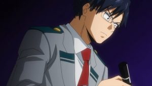 ดูอนิเมะ การ์ตูน Boku no Hero Academia Season 2 ตอนที่ 13 พากย์ไทย ซับไทย อนิเมะออนไลน์ ดูการ์ตูนออนไลน์
