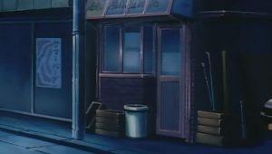 ดูอนิเมะ การ์ตูน Initial D First Stage นักซิ่งดริฟท์สายฟ้า ภาค 1 ตอนที่ 6 พากย์ไทย ซับไทย อนิเมะออนไลน์ ดูการ์ตูนออนไลน์