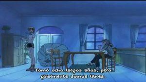 ดูการ์ตูน One Piece วันพีช ภาค 1 ตอนที่ 44