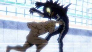 ดูอนิเมะ การ์ตูน Boku no Hero Academia Season 3 ตอนที่ 25 จบ พากย์ไทย ซับไทย อนิเมะออนไลน์ ดูการ์ตูนออนไลน์