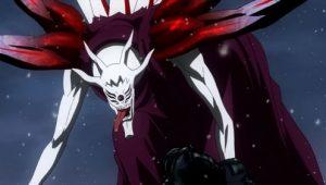 ดูการ์ตูน Tokyo Ghoul √A ผีปอบโตเกียว ภาค 2 ตอนที่ 11