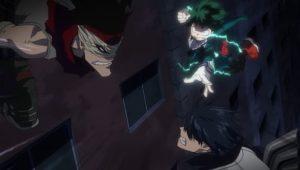 ดูอนิเมะ การ์ตูน Boku no Hero Academia Season 2 ตอนที่ 17 พากย์ไทย ซับไทย อนิเมะออนไลน์ ดูการ์ตูนออนไลน์