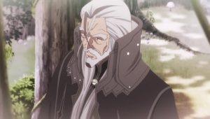 ดูการ์ตูน Maou Gakuin no Futekigousha ตอนที่ 6