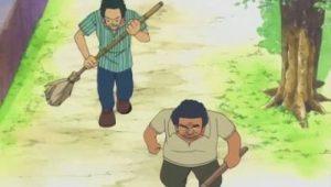 ดูการ์ตูน One Piece วันพีช ภาค 1 ตอนที่ 11