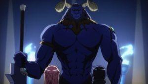 ดูการ์ตูน Sword Art Online Season 1 ซอร์ดอาร์ตออนไลน์ ภาค 1 ตอนที่ 9