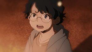 ดูอนิเมะ การ์ตูน Boku no Hero Academia Season 4 ตอนที่ 1 พากย์ไทย ซับไทย อนิเมะออนไลน์ ดูการ์ตูนออนไลน์