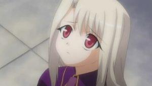 ดูอนิเมะ การ์ตูน Fate Stay Night มหาสงครามจอกศักดิ์สิทธิ์ ตอนที่ 10 พากย์ไทย ซับไทย อนิเมะออนไลน์ ดูการ์ตูนออนไลน์