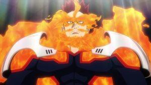 ดูอนิเมะ การ์ตูน Boku no Hero Academia Season 4 ตอนที่ 24 พากย์ไทย ซับไทย อนิเมะออนไลน์ ดูการ์ตูนออนไลน์