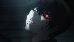 ดูอนิเมะ การ์ตูน Tokyo Ghoul:re ผีปอบโตเกียว ภาค 3 ตอนที่ 12 จบ พากย์ไทย ซับไทย อนิเมะออนไลน์ ดูการ์ตูนออนไลน์