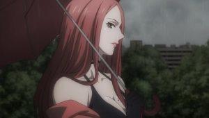 ดูการ์ตูน Tokyo Ghoul:re 2nd Season โตเกียวกูล ภาค 4 ตอนที่ 9
