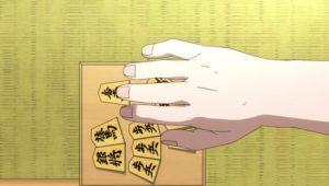 ดูการ์ตูน 3-gatsu no Lion ตราบวันฟ้าใส ตอนที่ 3