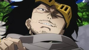 ดูอนิเมะ การ์ตูน Boku no Hero Academia Season 2 ตอนที่ 22 พากย์ไทย ซับไทย อนิเมะออนไลน์ ดูการ์ตูนออนไลน์