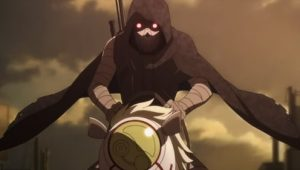 ดูการ์ตูน Sword Art Online Season 2 ซอร์ดอาร์ตออนไลน์ ภาค 2 ตอนที่ 10